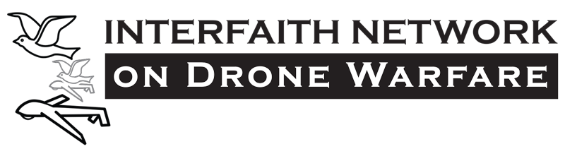Interfaith Network on Drone Warfare