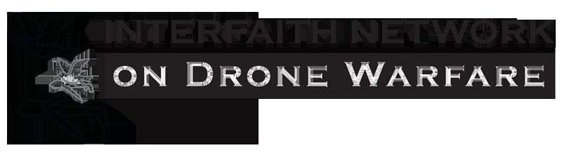Interfaith Network on Drone Warfare